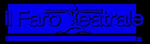 logo_faro_u