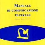 sa_manuale_fronte