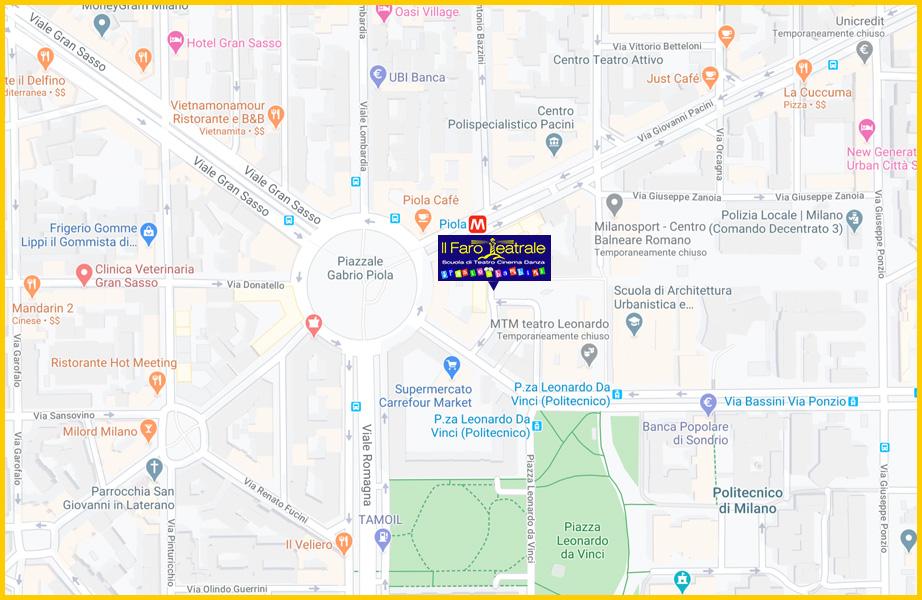 mappa_contatti_faro_teatrale