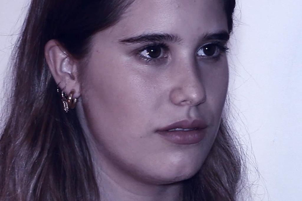 cinema adolescenti 15/18 anni
